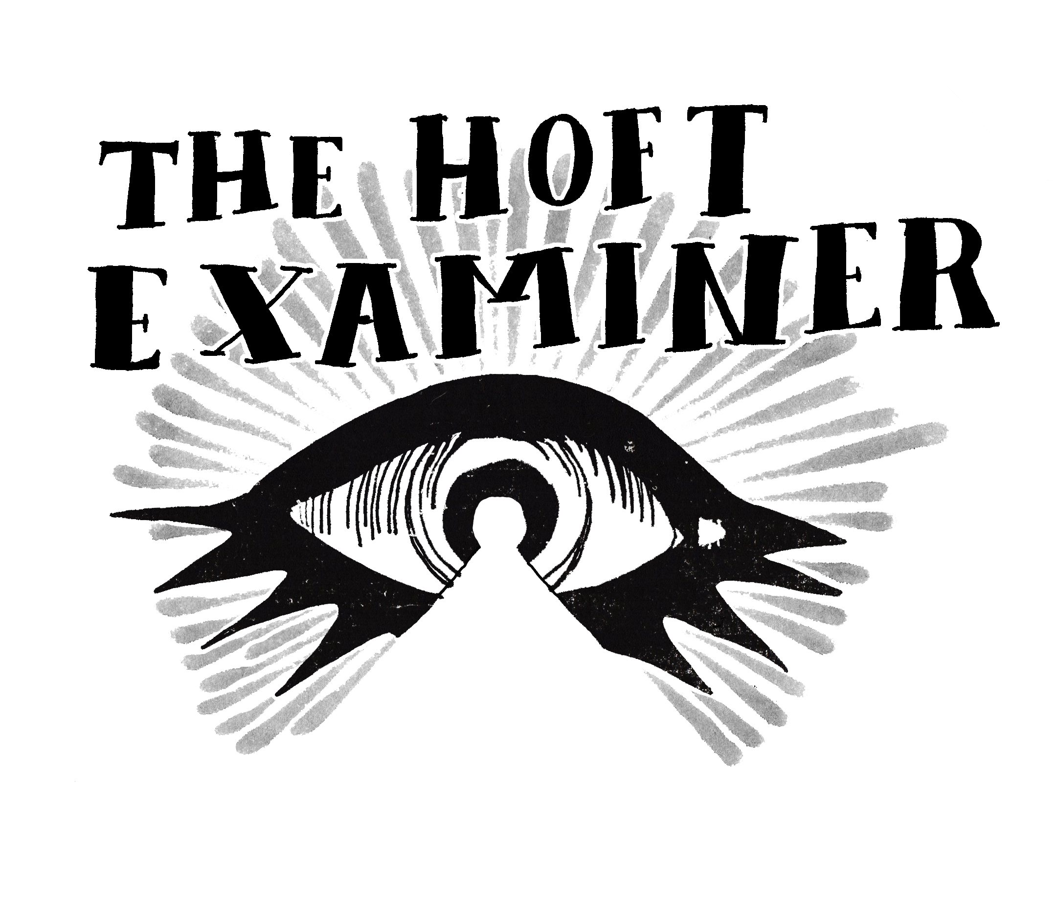 HoFT Examiner  Young journalist and writers workshops  for our children's online 'News' Playper