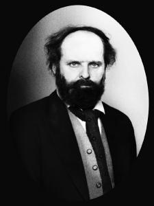 beard prints individual-1