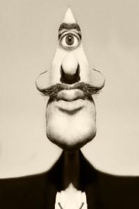 beard prints individual-2