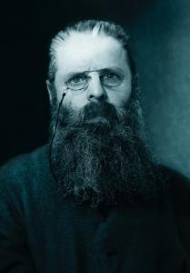 beard prints individual-6